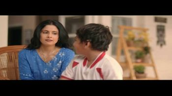 Dabur Red Toothpaste TV Spot, 'Don't Ignore It' - Thumbnail 6