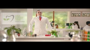 Dabur Red Toothpaste TV Spot, 'Don't Ignore It' - Thumbnail 7