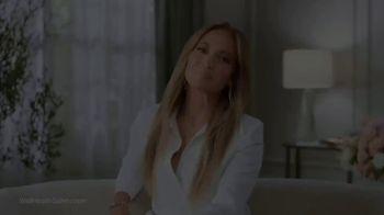 International WELL Building Institute TV Spot, 'Look for the Seal: Jennifer Lopez' - Thumbnail 1