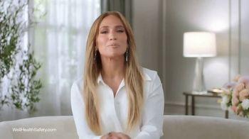 International WELL Building Institute TV Spot, 'Look for the Seal: Jennifer Lopez' - Thumbnail 2