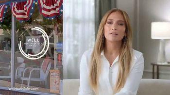 International WELL Building Institute TV Spot, 'Look for the Seal: Jennifer Lopez' - Thumbnail 3