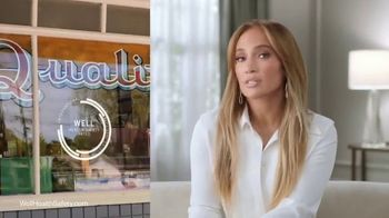 International WELL Building Institute TV Spot, 'Look for the Seal: Jennifer Lopez' - Thumbnail 5