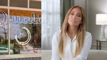 International WELL Building Institute TV Spot, 'Look for the Seal: Jennifer Lopez' - Thumbnail 6