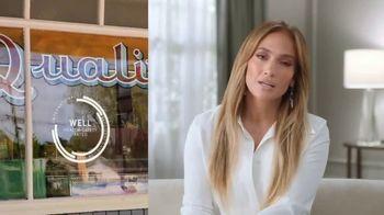 International WELL Building Institute TV Spot, 'Look for the Seal: Jennifer Lopez' - Thumbnail 7