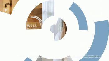 International WELL Building Institute TV Spot, 'Look for the Seal: Jennifer Lopez' - Thumbnail 9