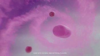 Tic Tac Big Berry Adventure TV Spot, 'Refreshing Moments' - Thumbnail 5