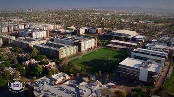 Grand Canyon University TV Spot, '270 Programs' - Thumbnail 1