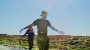 Grand Canyon University TV Spot, '270 Programs' - Thumbnail 5