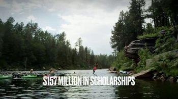 Grand Canyon University TV Spot, '270 Programs' - Thumbnail 6