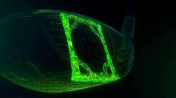 Callaway Epic Drivers TV Spot, 'The Future of Speed: New'aa Featuring Jon Rahm - Thumbnail 7