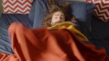 Wendy's 2 for $4 TV Spot, 'X Games: Choices' Featuring Danny Davis, Song by The Willowz - Thumbnail 3