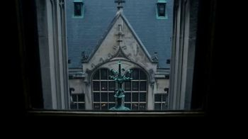 Biltmore Estate TV Spot, 'There Was a Time: Winter' - Thumbnail 1