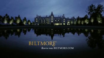 Biltmore Estate TV Spot, 'There Was a Time: Winter' - Thumbnail 9