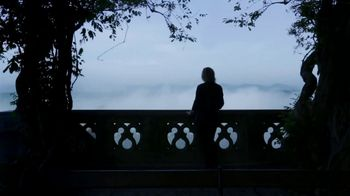 Biltmore Estate TV Spot, 'There Was a Time: Winter' - Thumbnail 4