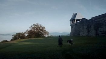Biltmore Estate TV Spot, 'There Was a Time: Winter' - Thumbnail 6