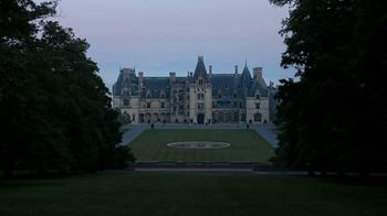 Biltmore Estate TV Spot, 'There Was a Time: Winter'