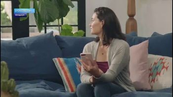 Amazon Fresh TV Spot, 'Shop with S.N.A.P.' - Thumbnail 1