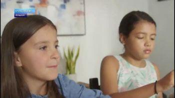 Amazon Fresh TV Spot, 'Shop with S.N.A.P.' - Thumbnail 8
