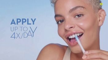 Crest Whitening Emulsions TV Spot, '100% Whiter Teeth'