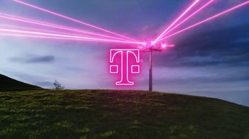 T-Mobile TV Spot, 'Samsung Galaxy S21 5G' [Spanish] - Thumbnail 1