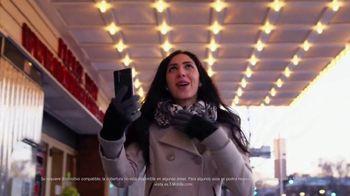 T-Mobile TV Spot, 'Samsung Galaxy S21 5G' [Spanish] - Thumbnail 4