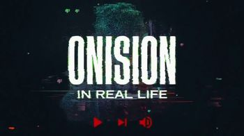 Discovery+ TV Spot, 'Onision: In Real Life' - Thumbnail 8