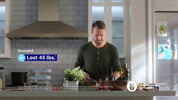 myWW+ TV Spot, 'Positive Place: 55% Off Plus Free Kickstart Kit' - Thumbnail 4