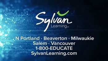 Sylvan Learning Centers TV Spot, 'Let's Get Your Child's Confidence Back' - Thumbnail 10