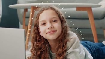 Sylvan Learning Centers TV Spot, 'Let's Get Your Child's Confidence Back' - Thumbnail 5
