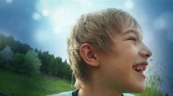 Sylvan Learning Centers TV Spot, 'Let's Get Your Child's Confidence Back' - Thumbnail 7