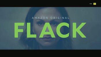 Amazon Prime Video TV Spot, 'Flack' - Thumbnail 9