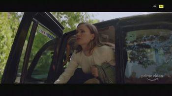 Amazon Prime Video TV Spot, 'Flack' - Thumbnail 1