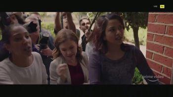 Amazon Prime Video TV Spot, 'Flack' - Thumbnail 7