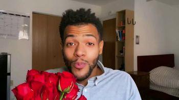 1-800-FLOWERS.COM TV Spot, 'Valentine's Day Gift' - Thumbnail 8