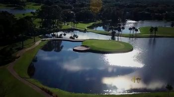 Heathrow Country Club TV Spot, 'Welcoming Country Club Experience' - Thumbnail 3