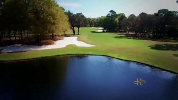 Heathrow Country Club TV Spot, 'Welcoming Country Club Experience' - Thumbnail 4