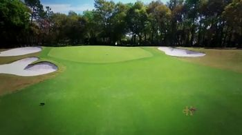 Heathrow Country Club TV Spot, 'Welcoming Country Club Experience' - Thumbnail 5