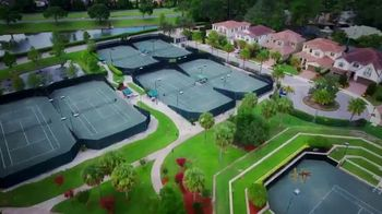 Heathrow Country Club TV Spot, 'Welcoming Country Club Experience' - Thumbnail 7