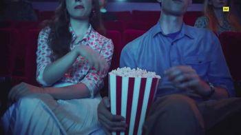 Hinge TV Spot, 'Meet Our End'