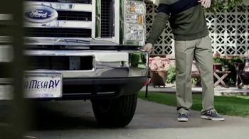 La Mesa RV TV Spot, 'Generations: 2020 Thor Motor Coach Quantum' - Thumbnail 5