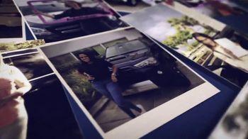 AutoNation Start Something New Sales Event TV Spot, 'Every Car Has a Story: 2020 Ram 1500 Big Horn' - Thumbnail 1