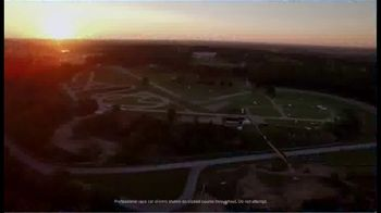 Mazda TV Spot, 'Why Race?' [T1] - Thumbnail 1