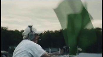 Mazda TV Spot, 'Why Race?' [T1] - Thumbnail 4