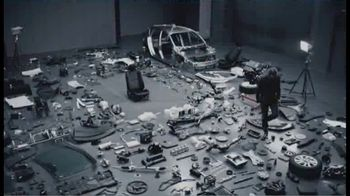 Mazda TV Spot, 'Why Race?' [T1] - Thumbnail 6