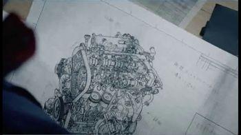 Mazda TV Spot, 'Why Race?' [T1] - Thumbnail 7