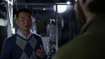 University of California, San Diego TV Spot, 'Someone' - Thumbnail 6