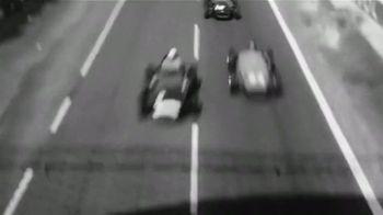 Rolex TV Spot, 'Legendary Races' - Thumbnail 4