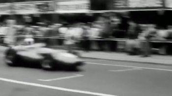 Rolex TV Spot, 'Legendary Races' - Thumbnail 5