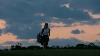 TaylorMade TV Spot, 'There's a Method to Our Madness' Featuring Dustin Johnson - Thumbnail 1