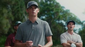 TaylorMade SIM2 Driver TV Spot, 'Who's Next'a Featuring Tiger Woods